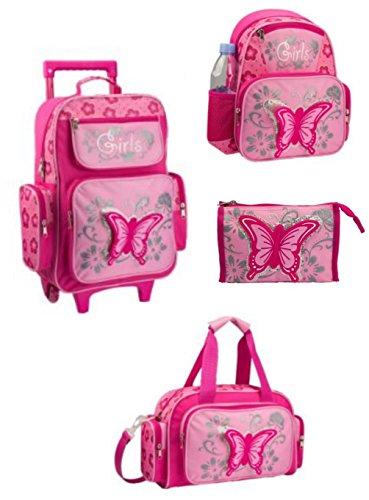 apc-lederwaren-childrens-luggage-pink-pink-m