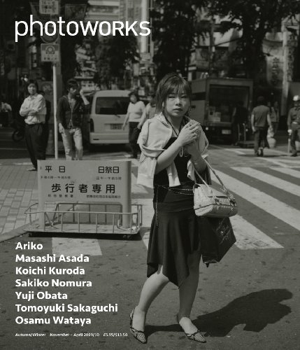 photoworks-issue-13