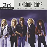 Kingdom Come: 20th Century Masters (Audio CD)