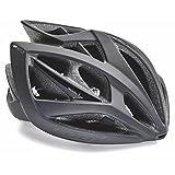 Rudy Project Airstorm Helmet Black Stealth (Matte) Kopfumfang 59-61 cm 2018 Fahrradhelm