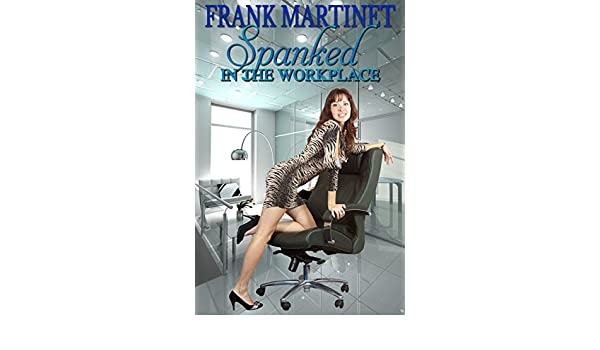 Spank frank code
