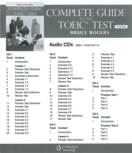 complete-guide-to-toeic