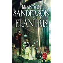Elantris (Chute, suivi de Rédemption)