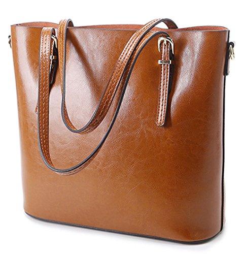 Keshi Leder Cool Damen Handtaschen, Hobo-Bags, Schultertaschen, Beutel, Beuteltaschen, Trend-Bags, Velours, Veloursleder, Wildleder, Tasche Grau