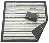 Jj Cole Picnic Blankets - Best Reviews Guide