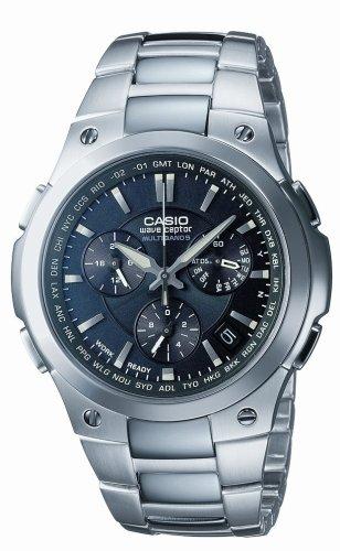Casio Montre Homme WVQ-M610DE-1AVER