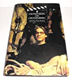 Cronenberg on Cronenberg (Directors on Directors Series) by David Cronenberg (1992-04-03)
