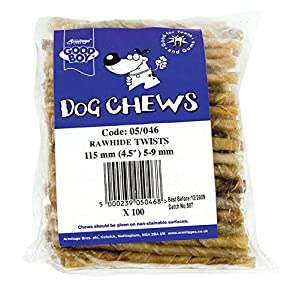 Good-Boy-Rawhide-Dog-Chew-Twists