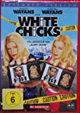 White Chicks Extended Version