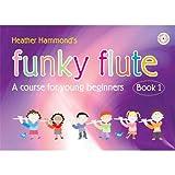 Funky Flute