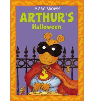 )] [Author: Marc Brown] [Oct-2008] ()