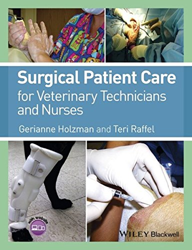 surgical-patient-care-for-veterinary-technicians-and-nurses