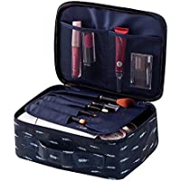 Shuzhen,Bolsa de almacenamiento de viaje Bolsa de maquillaje duradera portátil de gran capacidad