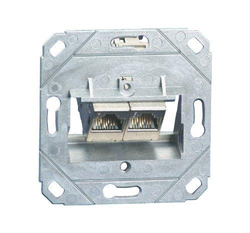 btr-netcom-130b12d21200-e-rj-45-socket-outlets-by-btr-netcom