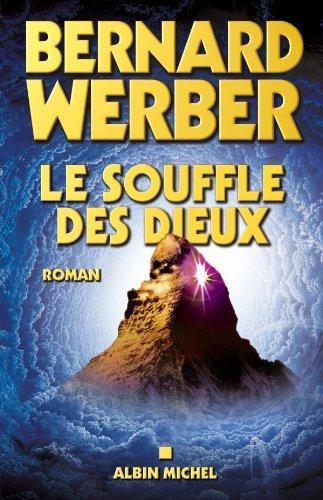 """<a href=""""/node/8410"""">Nous, les dieux, Le souffle des dieux</a>"""
