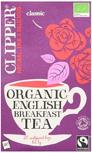 clipper-te-english-breakfast-fair-trade-20-filtri