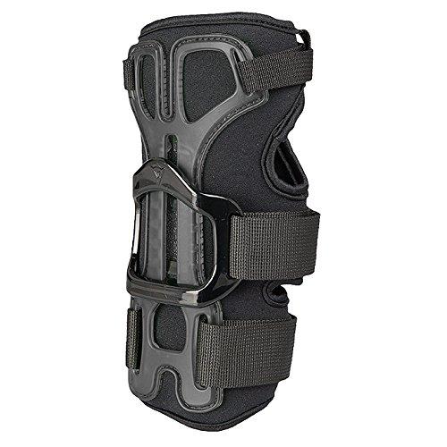 Dainese Hector Wrist Guard 13 Ropa de protección