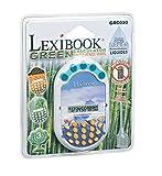 Betterware-Material-escolar-LEXIBOOK-GRC030