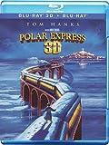Polar express(3D+2D)