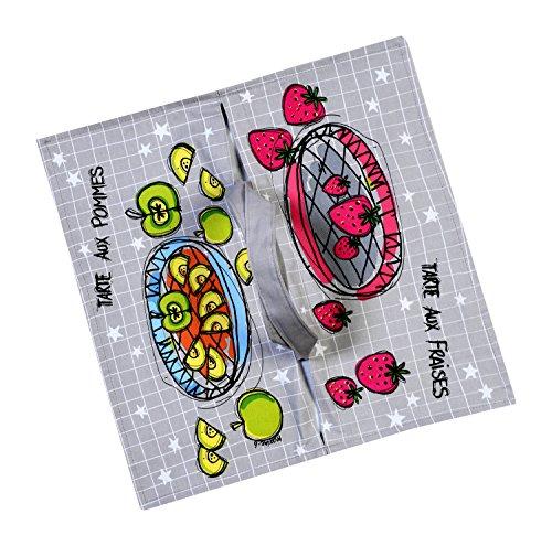 fox-trot-8785cuim-sac-a-tarte-coton-cuisine-38-x-38-cm