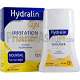 BAYER - Hydralin Gyn 200ml Bayer