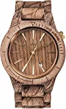 WEWOOD Time Clock Only Men Assunt 70321713