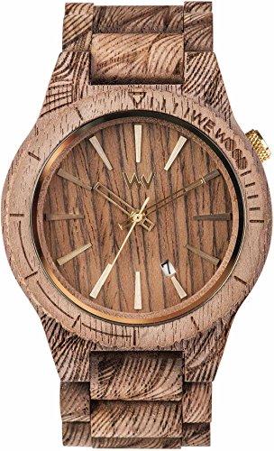 WEWOOD orologio Solo Tempo Uomo Assunt 70321713