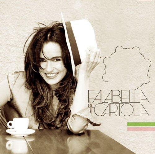 falabella-de-cartola-by-vanessa-falabella