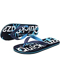 ff67960061886c MQIAOHAM Brand Mens Flip Flops Beach Outdoor Sandals Thong Slippers Big  Size Home Indoor Shower Eva
