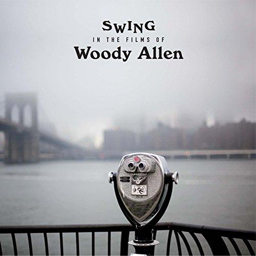 swing-in-the-films-of-woody-allen-vinilo