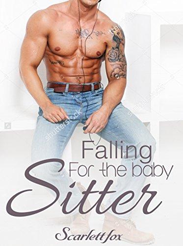 Falling for the Babysitter