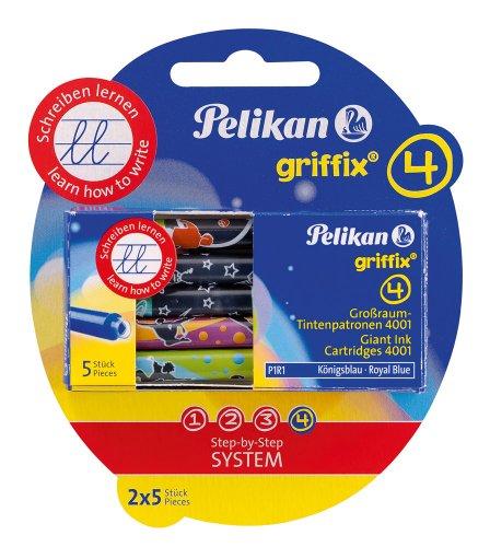 pelikan-4001-griffix-grossraum-tintenpatronen-2-x-5-stuck-blisterpackung
