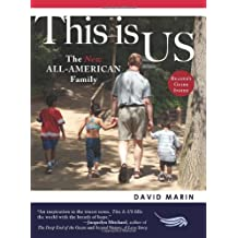 This is US: The New All-American Family