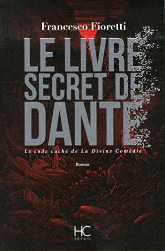 """<a href=""""/node/3514"""">Le livre secret de Dante</a>"""