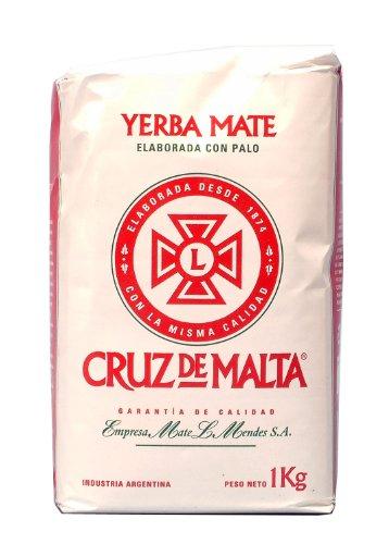 mate-tee-cruz-de-malta-1kg
