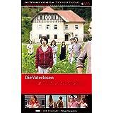 Die Vaterlosen: Der Österreichische Film Edition Der Standard