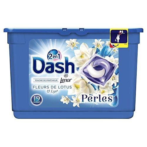 dash-2en1-perles-lessive-en-capsules-fleurs-de-lotus-lys-19lavages-lot-de-2