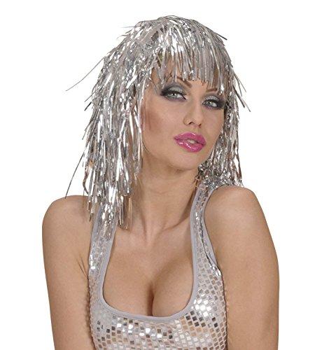 widmann-srl-disfraz-con-accesorios-disco