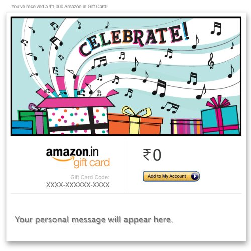 Easter gift cards vouchers buy easter gift vouchers cards gc6 negle Image collections