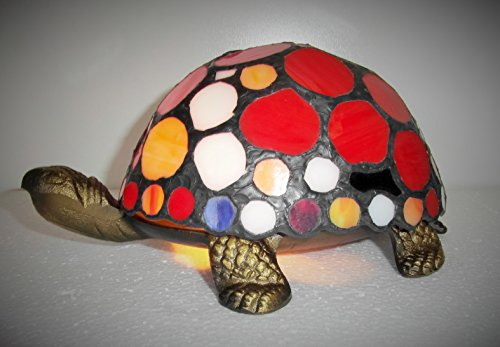 22cm-tortoise-tiffany-table-lamp-at7
