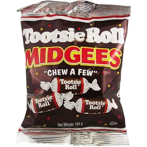tootsie-roll-midgees-184g