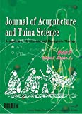 Journal of Acupuncture and Tuina Science [Jahresabo]