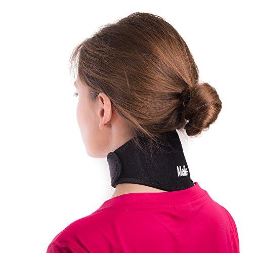 -fascia-collo-by-mello-tutore-rigido-per-rigidit-cronica-del-collo-collare-morbido-di-supporto-per-c