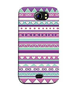 Fuson Designer Back Case Cover for Micromax Canvas 2 A110Q :: Micromax A110Q Canvas 2 Plus :: Micromax Canvas 2 A110 (Girl Friend Boy Friend Mother Father Daughter Sister Wife Life Partner )