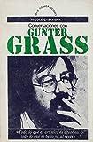 Gunter Grass: El Taller de Las Metamorfosis by Nicole Casanova (1999-12-06)