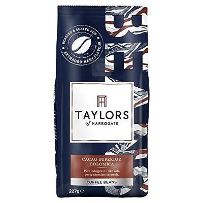 Taylors4