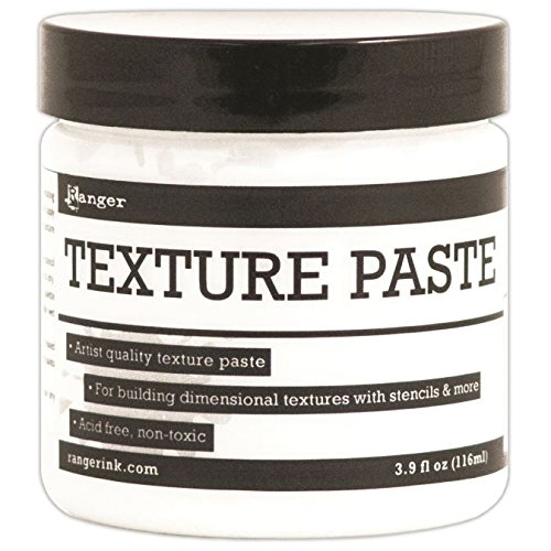 ranger-paste-texture-acrylic-multicolour