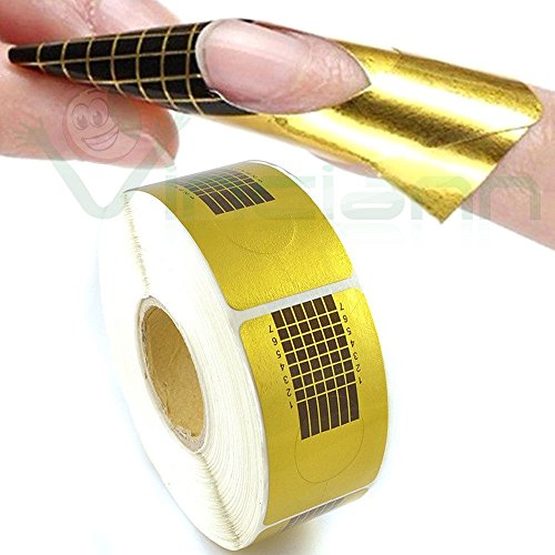 2500-cartine-adesive-ricostruzione-allungamento-unghie-unghia-gel-uv-nail-art