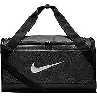 45929c17340e Amazon.co.uk  Nike - Gym Bags   Bags   Backpacks  Sports   Outdoors