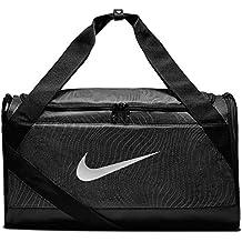 efab7613d0c7a Suchergebnis auf Amazon.de für  kleine nike Handtasche